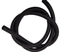 Vac Hose Sold by m  Anti-Static Hose 38mm
