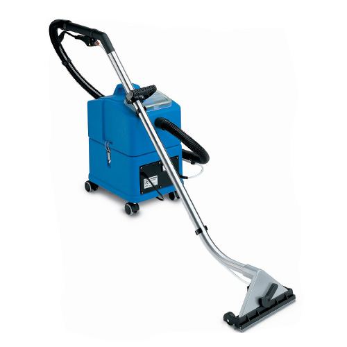 Commercial Carpet Cleaner Kerrick New Zealand