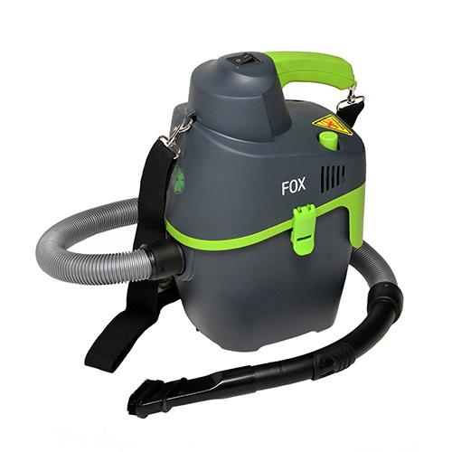 Commercial Amp Industrial Vacuum Cleaner Kerrick
