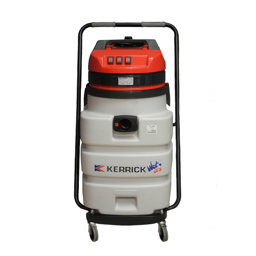 Commercial & Industrial Vacuum Cleaner