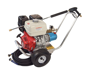 Kerrick Industrial Amp Commercial Cleaning Equipment