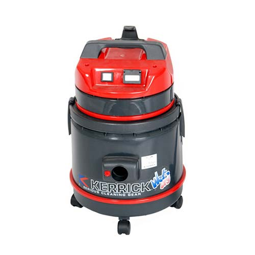 Commercial Amp Industrial Vacuum Cleaner Kerrick